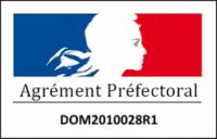 Agrément préfectoral Monge Domiciliation e1561451538233