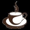 logo pause cafe1